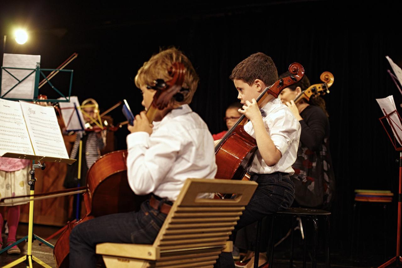 Hause_der_Musikschule_21.06.2014_08